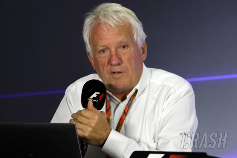F1: Whiting to 'open everybody's eyes' at FIA seminar