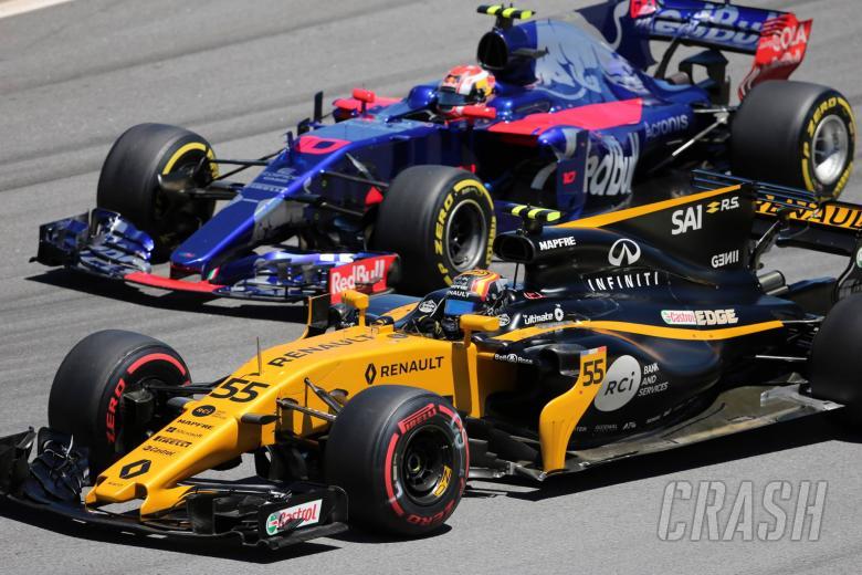 F1: Brazil GP: Messy F1 splits, Massa's final triumph and Bernie's back