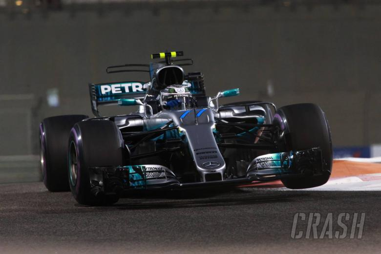 Mercedes doesn't want F1 car to lose all 'diva' traits