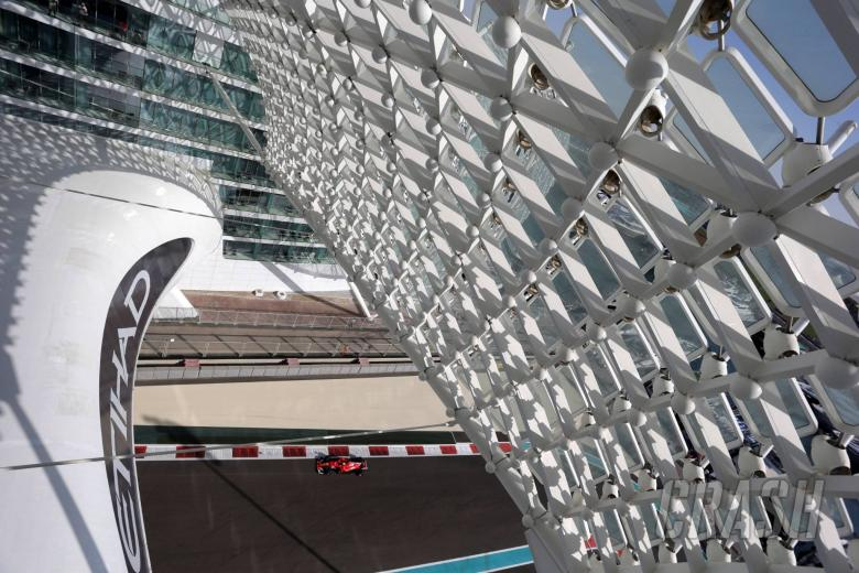 F1: Vettel confident in Ferrari race pace against Mercedes