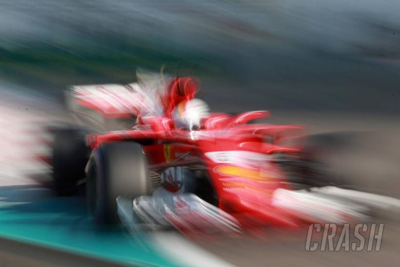 Debate of the Day: Will Ferrari quit F1?