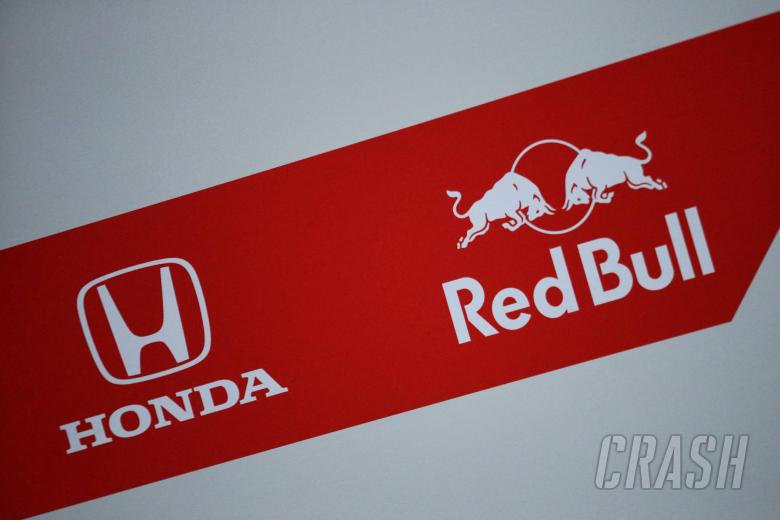 F1: Official: Red Bull announces Honda F1 switch from 2019