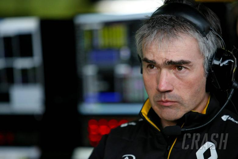 Chester: One year gardening leave enough for FIA staff