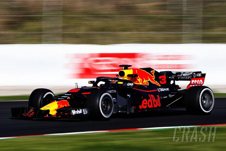 f1 mercedes red bull a threat in f1 2018. Black Bedroom Furniture Sets. Home Design Ideas