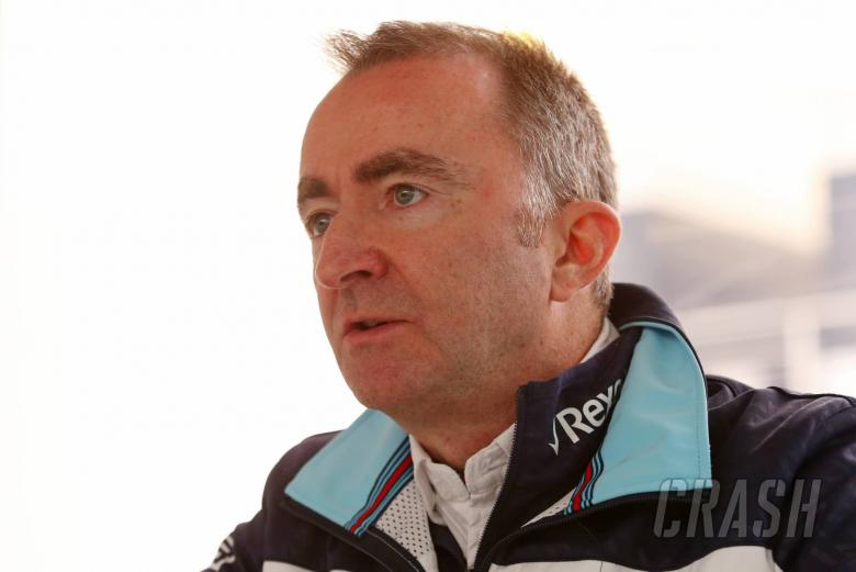 F1: F1 had the wrong approach to cost saving for 15 years - Lowe