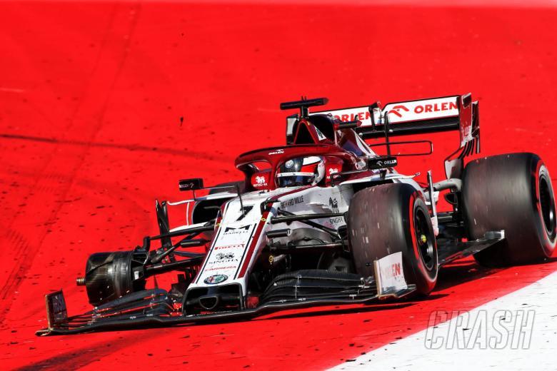 2020 F1 Austrian Grand Prix: As it happened!
