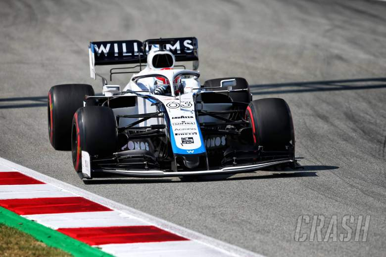 Williams secures F1 future with sale to private investment firm