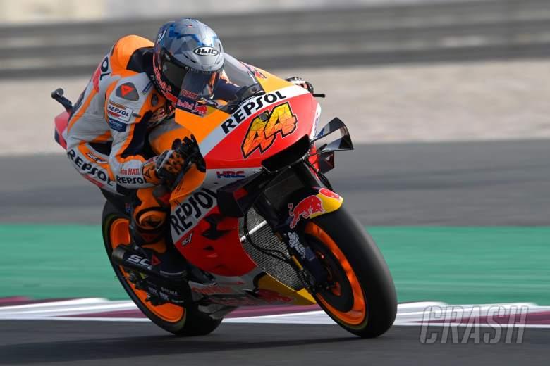 Pol Espargaro, MotoGP, Doha MotoGP 2 April 2021