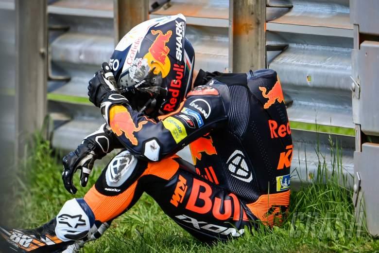 Miguel Oliveira, MotoGP, Styria MotoGP 06 August 2021