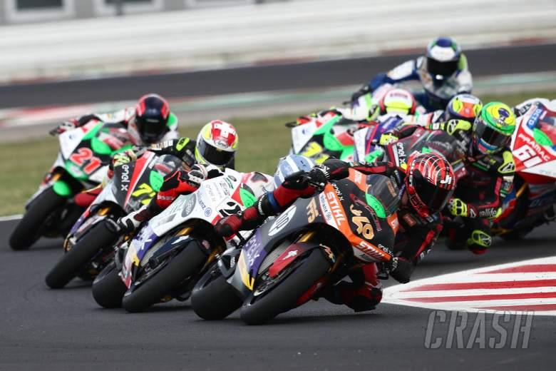 乔迪·托雷斯,MotoE赛车,圣马力诺MotoGP, 2021年9月18日
