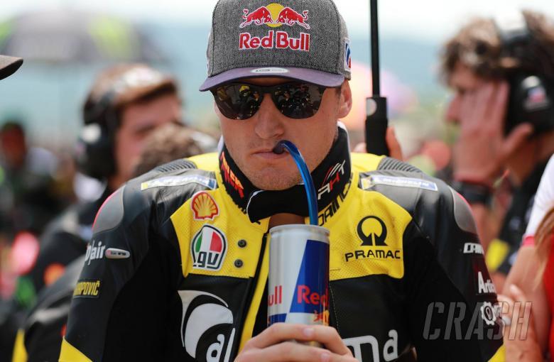 MotoGP: Miller unaware of Repsol Honda rumours