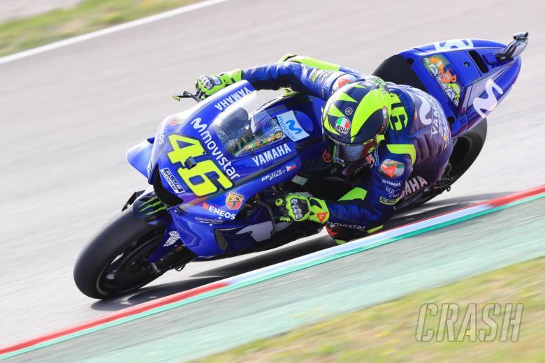 MotoGP: Rossi has mixed emotions over Assen return