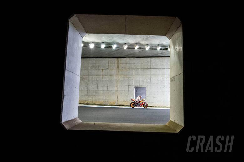MotoGP: Japan: MotoGP Championship standings