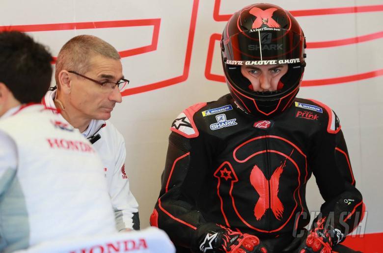 MotoGP: MotoGP Gossip: Stoner: Lorenzo will adapt easier to Honda than Ducati