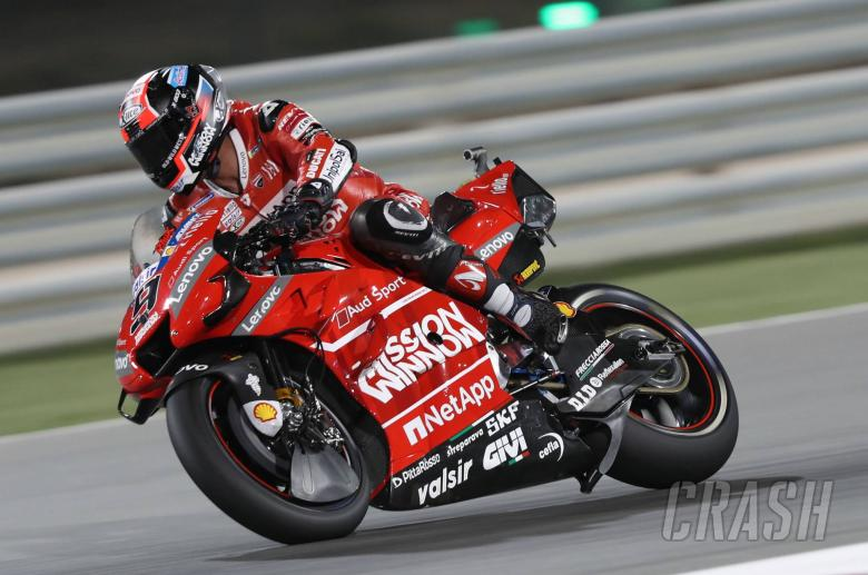 MotoGP: MotoGP Gossip: Ducati protest appeal situation rumbles on