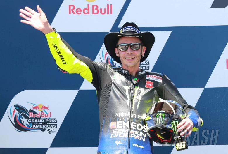 Crash.net's Top 100 Drivers and Riders of 2019: 60-41