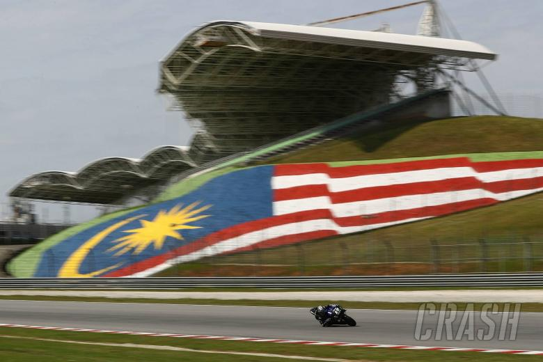 Vinales: Yamaha getting closer on top speed