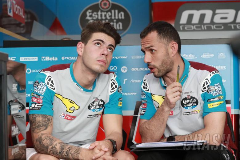 Fernandez: Bagian tersulit adalah tidak mengetahui