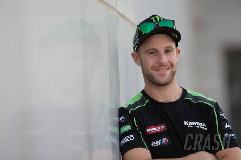 World Superbikes: Rea runner-up in BBC Sports Personality of the Year