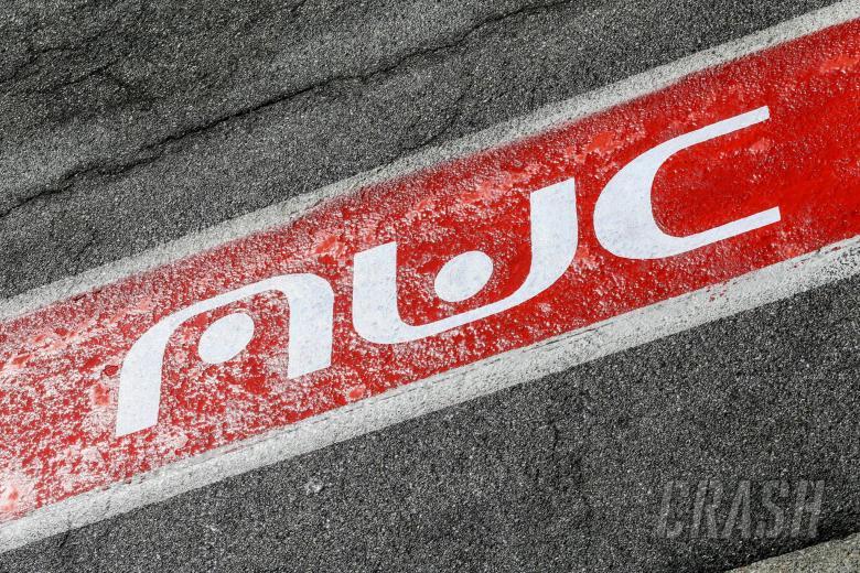 World Superbikes: Rain curtails Misano FP3 running