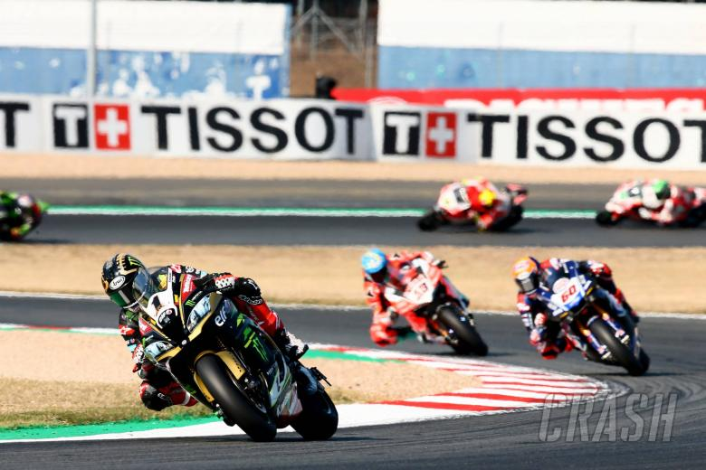 World Superbikes: World Superbike expands to three races per round in 2019