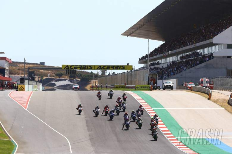 2021 World Superbike Championship Preview; can anyone stop Rea?