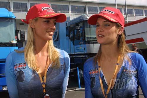 McLaren confirms Hungary appeal decision