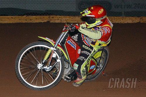 <I>Crash.net</I> preview - Czech Grand Prix.