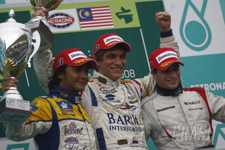 Race result - Sepang (1).