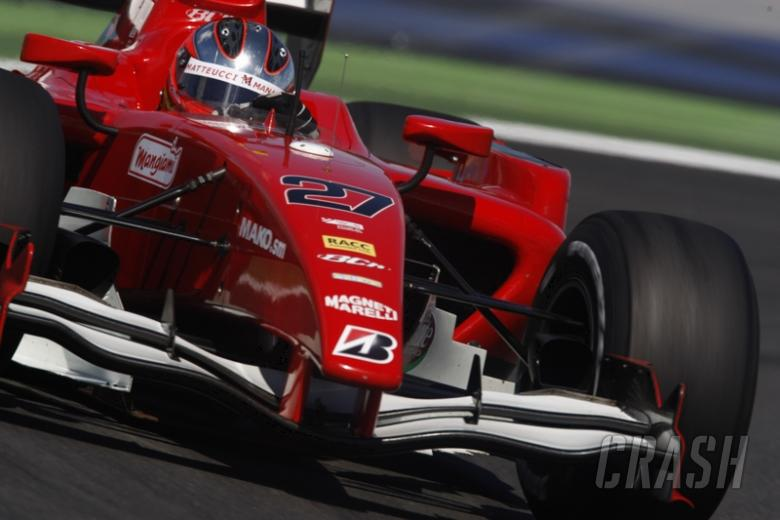 BCN coy on Monteiro buy-out rumours.