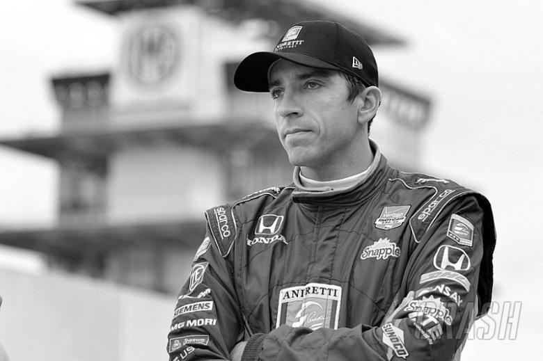Justin Wilson (1978-2015): A Towering Talent