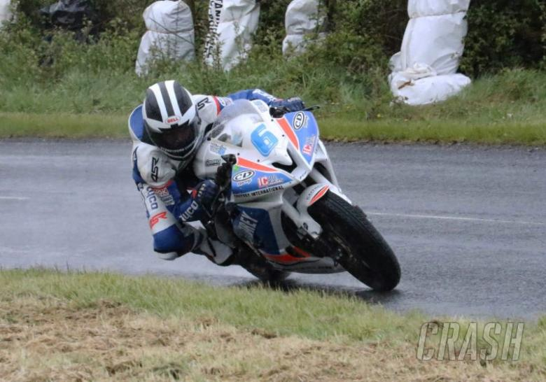 Road Racer of the Year 2015 - 9th