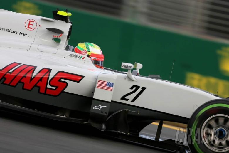 Max Yamabiko: How Haas has broken the 'new team' curse