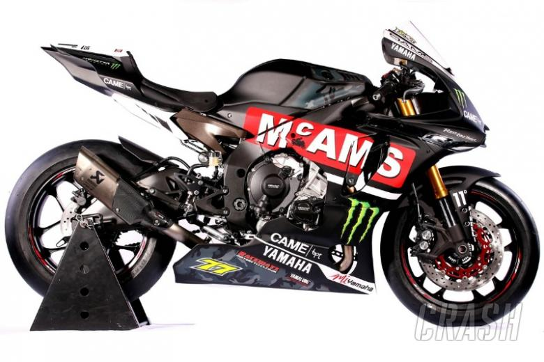 Keith Flint's TTC team steps up to BSB with Ellison, Laverty