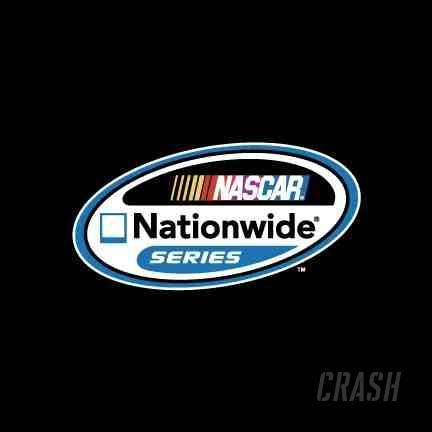 NWS: NASCAR finalising NWS COT plans