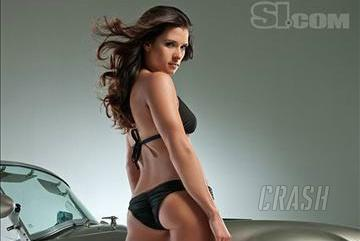 Danica: I don't want F1 - I want to have fun!