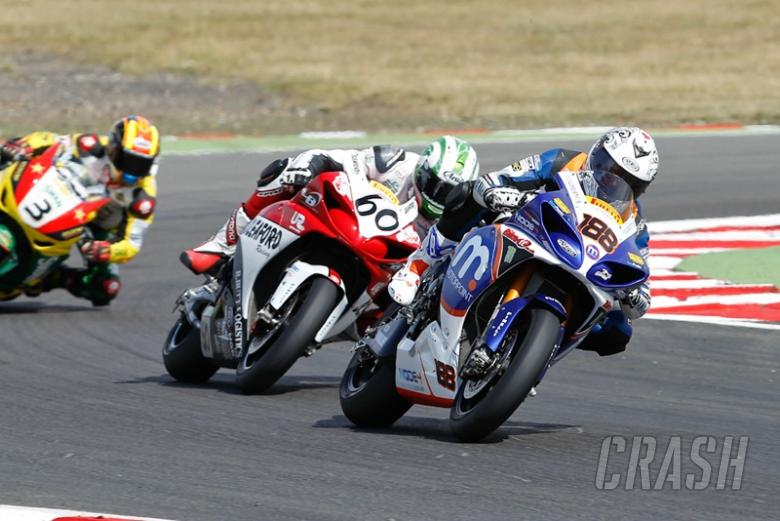 BSB confirms new deal with Eurosport