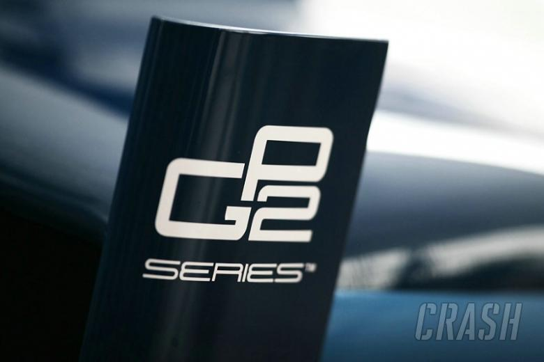 Series to introduce DRS in 2015