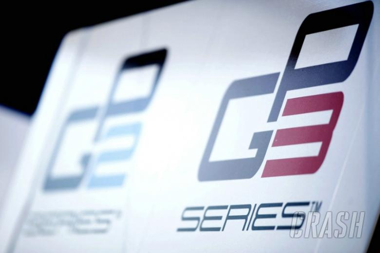Schedules confirmed for 2014 GP2 and GP3 seasons