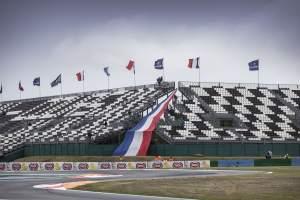 2020 Magny-Cours WorldSBK World Championship (France)