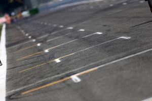 2021 IndyCar Series - Indy Grand Prix of Alabama