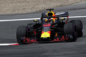 F1 Qualifying Analysis: Was Ricciardo right to feel aggrieved?