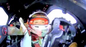 Sophia Floersch - Richard Mille Racing.png