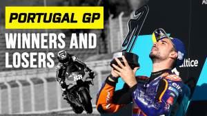 portugal GP Winners And losers 2.jpg