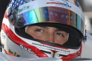 'Newman' helmet fetches $40,000+.