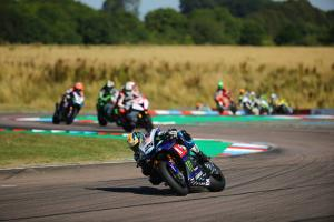 Brookes 'on course' to close up to Halsam