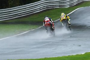 Brands Hatch GP - Race results (3)