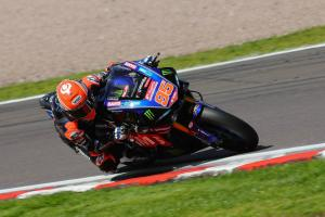 Feisty fightbacks keeps Mackenzie top of BSB table
