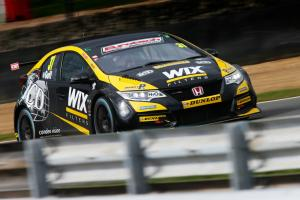 Brands Hatch: Practice Results (2)