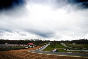 Brands Hatch: Practice Results (1)